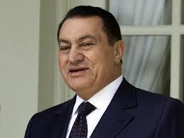 تسجيلات مبارك : الامريكان عرضوا 200 مليون دولار مقابل قاعدة عسكرية فى الشرقية   ..الحلقة 4