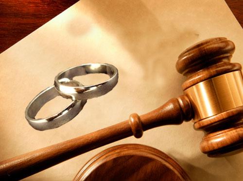 الكرك : اكثر من 100 حالة طلاق شهرياً