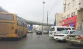 هل تم بيع الارصفة في شارع عبدالله غوشه؟