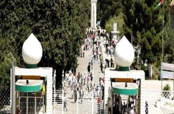 إنهاء اعتصام «الأردنية» ووعد بوقـف احالـة الطلبة للتحقيق