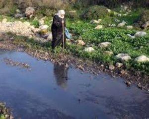 لجنة تقصي حقائق: إسرائيل تسمم الشعب الفلسطيني بطرق قاتلة