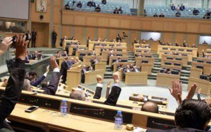 موازنة الـ''6 ساعات'' تنتهي نيابيا لتبدأ التساؤلات الصعبة شعبيا