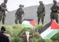 ائتلاف الأحزاب القومية واليسارية: المشروع الصهيوني لا يستهدف فلسطين وحدها بل الامة العربية كلها