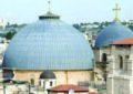 الرئاسية لشؤون الكنائس في فلسطين  تدعو لإنقاذ أحياء القدس المحتلة